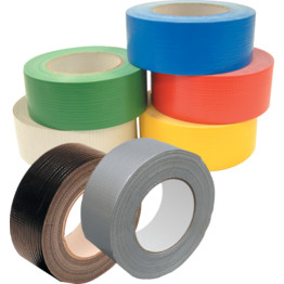 Prices Reduced For Cloth Gaffer Duct Tape