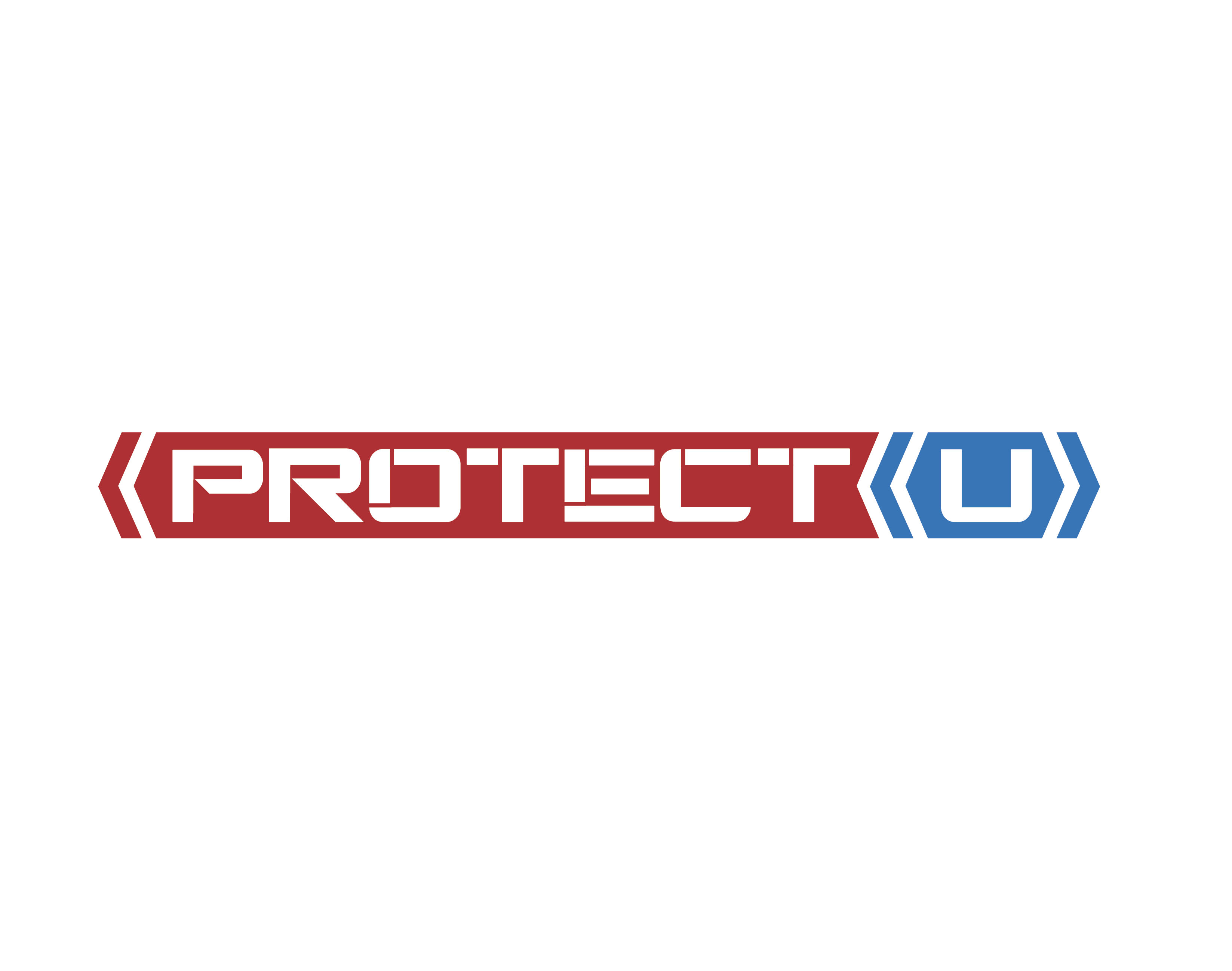 Personal Protective Equipment from PROTECT U