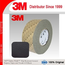3M Safety Walk Anti Slip Tapes