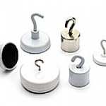 Ceiling Hook Magnets