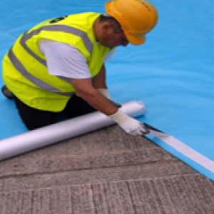 Damp Proof Membrane