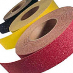 Anti-slip Tape Plain Colours