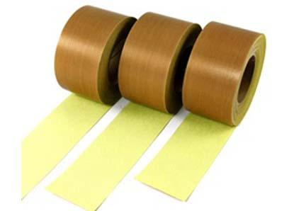 Teflon High Temperature PTFE Tape