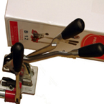 Combination Strapping Tool