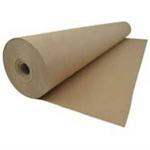 Stair & Floor Paper Protector