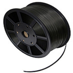 Plastic Strapping Tape 12mm x 1000m 260KG