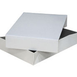 Ream Boxes