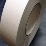 Antislip Tape Self Adhesive White 100mm x 18m